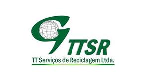 Imagem TT Serviços de Reciclagem