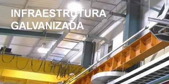 imagem sobre Infraestrutura