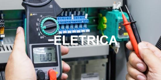 imagem sobre Elétrica